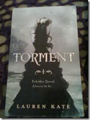 Tormen book