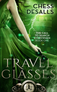 Travel Glasses