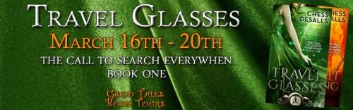 travel-glasses-big
