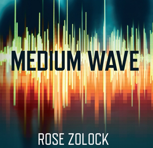 medium-wave-book-cover.jpg